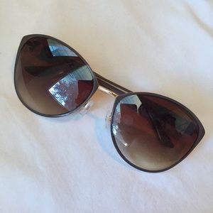 💚3/$20! 🆕 NWOT Jessica Simpson Sunglasses